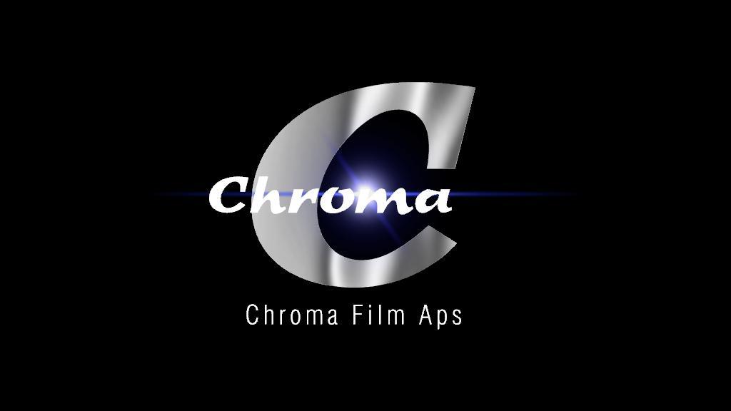 Chroma_Still2