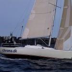 IMG_0006 Chroma dykker_resize