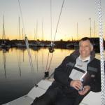 IMG_0656 Jon nyder solnedgang_resize